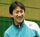 成田大地(なりただいち) コーチ