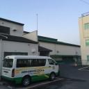 IMG_0512