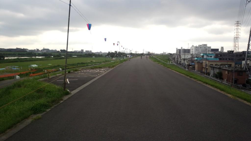 DSC_0536
