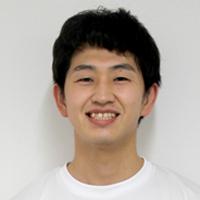 永高 翔太(えいたか しょうた)コーチ
