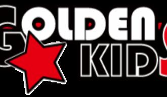 logo-1-e1597299195180